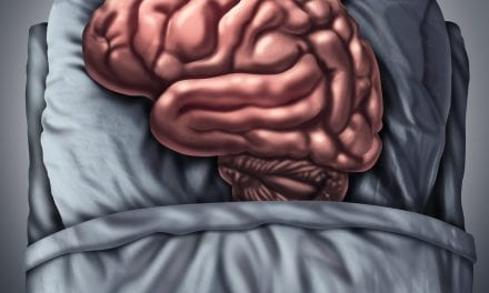 The Brain May Actively Forget During Dream Sleep