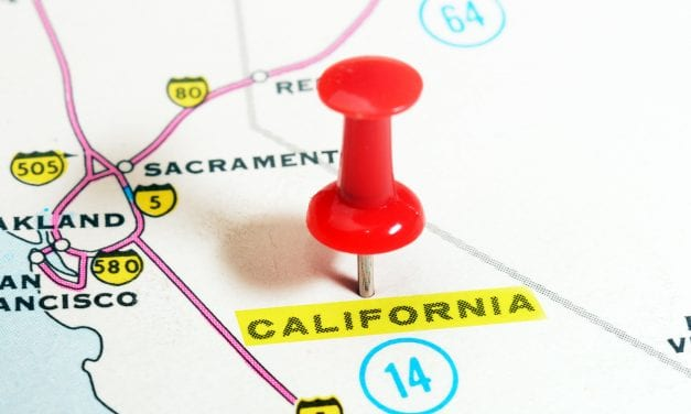 California to Start School Day Later So Students Get More Sleep