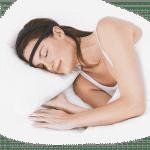 Dreem Releases Biofeedback Headband System to Help Consumers Monitor Their Sleep