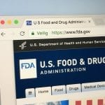FDA Seeks Pulmonary and Dental Sleep Experts for Medical Devices Advisory Committee Panels