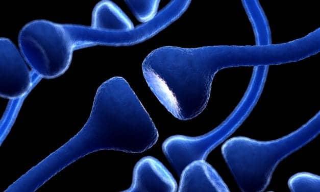 A Biopharma Company Explores a Glutamate Receptor Modulator's Impact on Sleep Quality