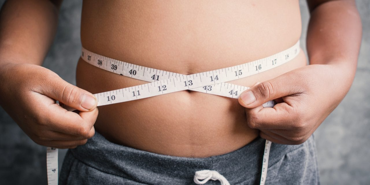 Study: Sleep Deprivation Affects Fat Metabolism