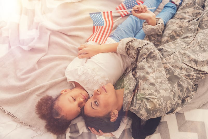 Why PTSD Patients Should be Tested for Obstructive Sleep Apnea