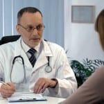 45 Minutes of Patient Education Improves Chronic Disease Management