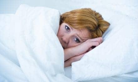 Type 2 Diabetes Link to Sleep Problems Confirmed in Midlife Women