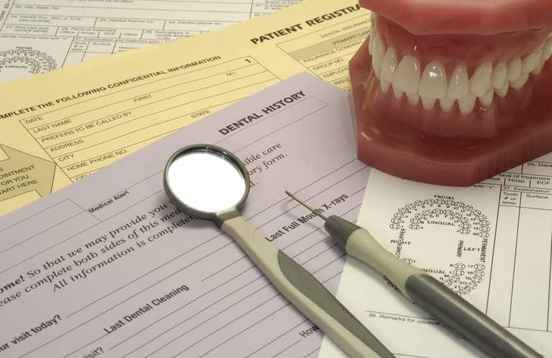 Sleep Apnea Treatment: Zephyr Partners With Medical Billing Service Providers for Dental Sleep Medicine Clinics