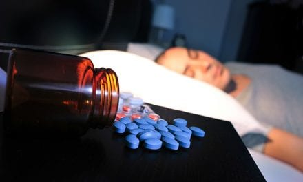 The Effects of Psychotropic and Neurotropic Medications on Sleep