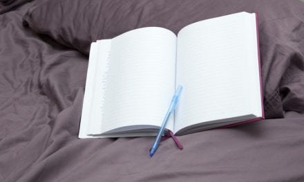 Incoming Sleep Health Journal Editor Reflects on a Life in Sleep Science