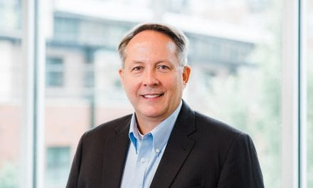Ebb Therapeutics Names Eduard Röösli New CEO
