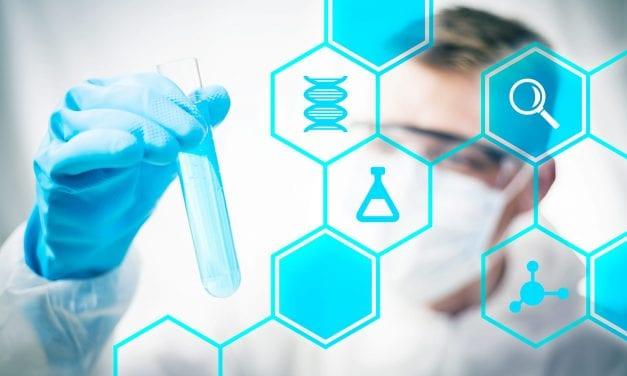 Dronabinol-CannAmide Combo Drug Shows Promising Results for Sleep Apnea in Phase IIa Clinical Study