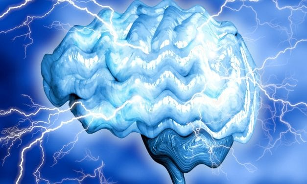Serotonin May Provide Clues to Seizure-Related Apneas