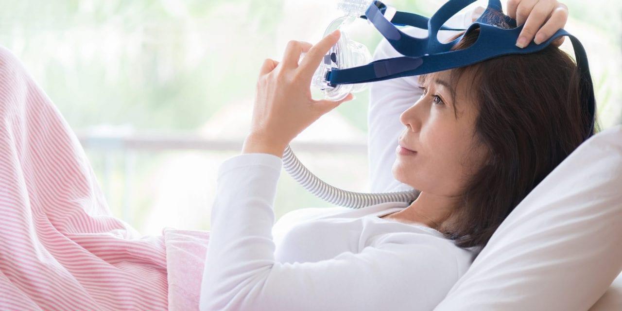 Why Women May Be Undertreated for Obstructive Sleep Apnea