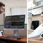 New Study: Masimo Patient SafetyNet and Rainbow Acoustic Monitoring Investigate Incidence of Desaturation and Bradypnea in Postop Patients