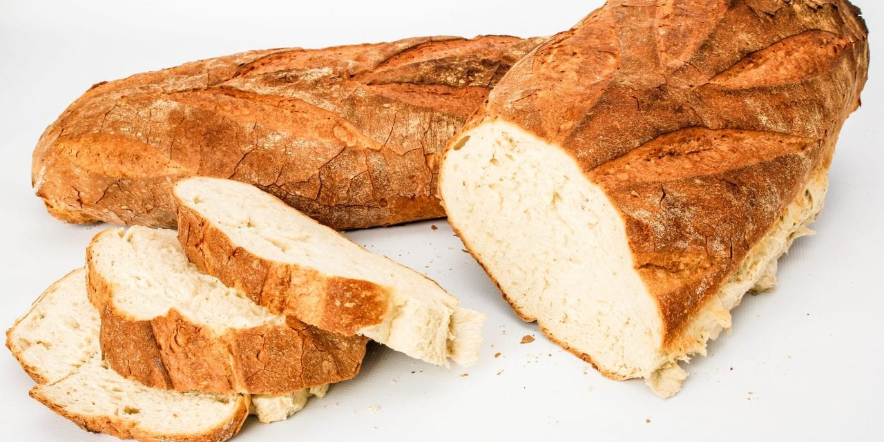 Refined Carbs Linked to Insomnia