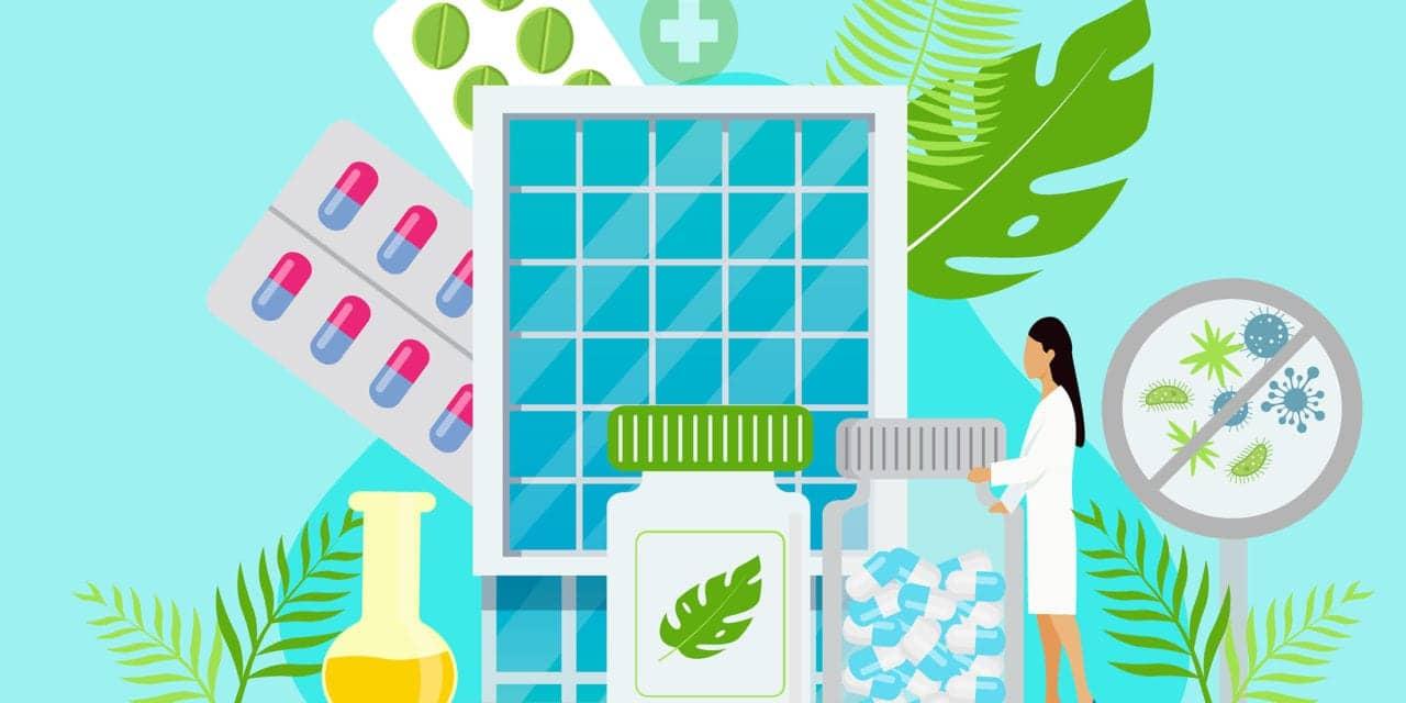 Melatonin Supplements: Gummies, Oral Strips, and Inhalers. Oh My!