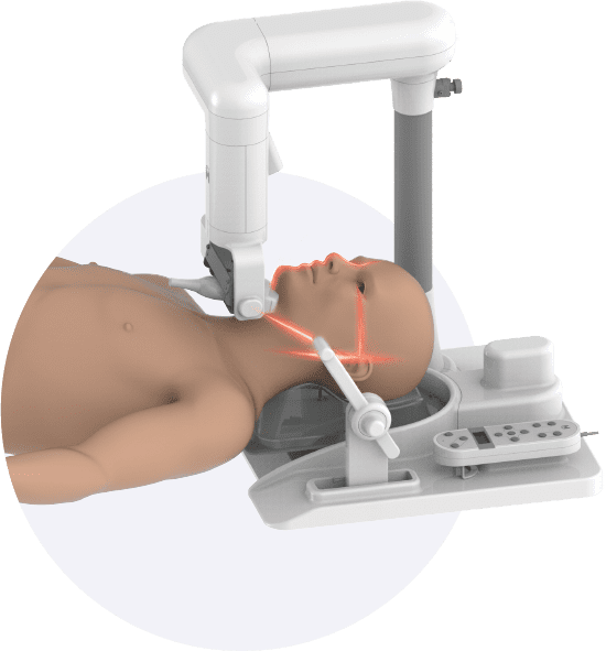 How Ultrasounds Could Change How Patients Are Screened for Obstructive Sleep Apnea
