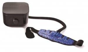 Ebb_Therapeutics_Wearable_Sleep_Device