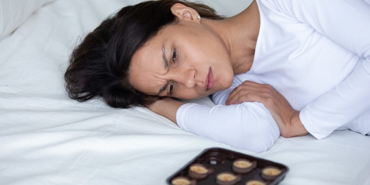 Study Provides Insight Into Why Poor Sleep May Increase Heart Risk in Women