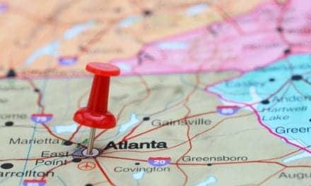 Southern Sleep Society Needs to Postpone Its Annual Meeting Due to Coronavirus. The Atlanta Venue Says No.