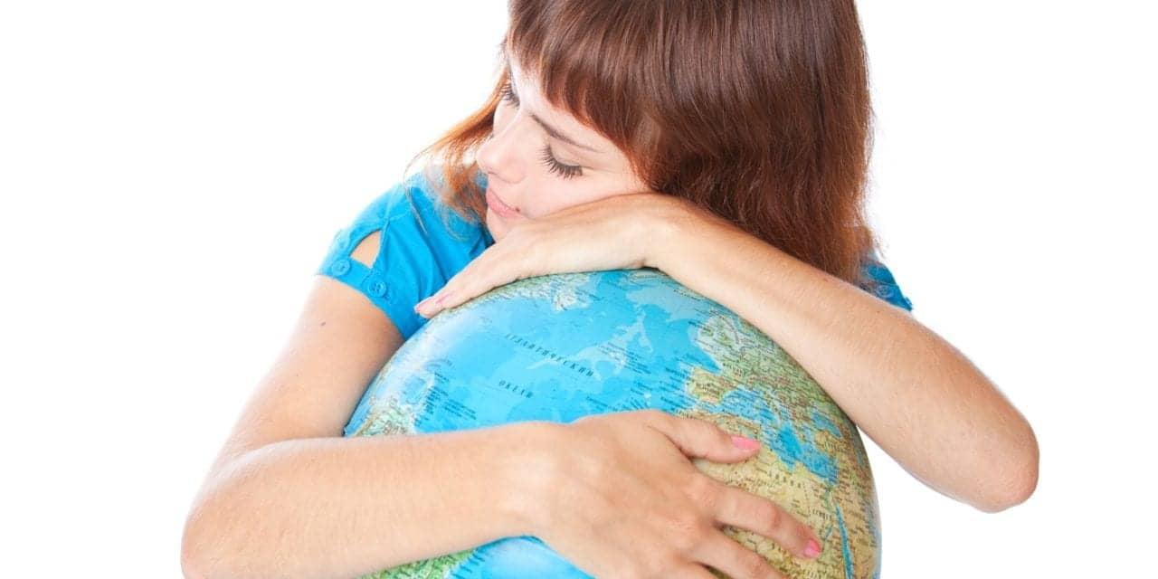 Better Sleep, Better Life, Better Planet: Celebrate World Sleep Day This Friday