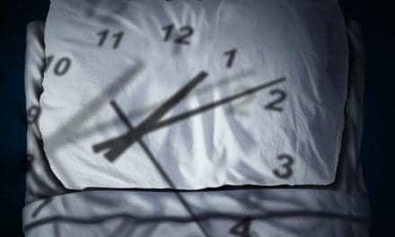 Tuning the Circadian Clock May be Key to Developing Future Treatments