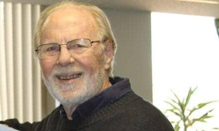 Mark W. Mahowald, MD, Parasomnia Pioneer, Dies at 76