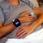 How to Buy Wrist Oximeters