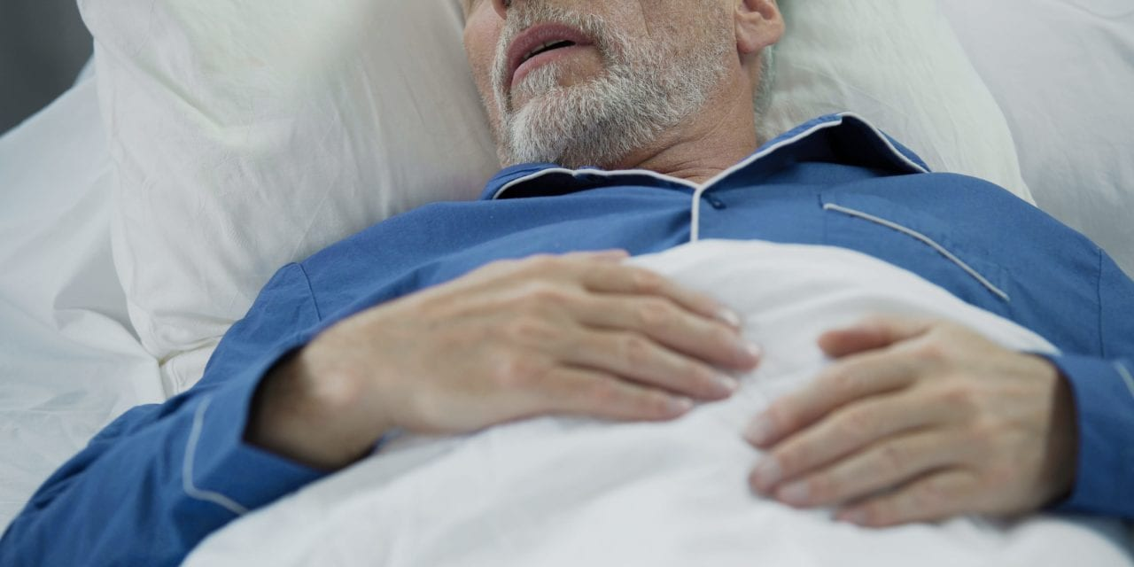 Why I Prescribe Positional Obstructive Sleep Apnea Therapies to My Patients