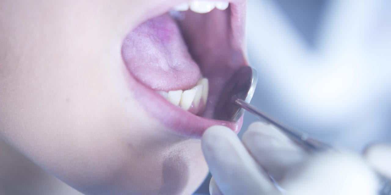 Consider an Oral Appliance's Vertical Dimension of Occlusion to Improve Outcomes, Finds AADSM Award-Winning Abstract
