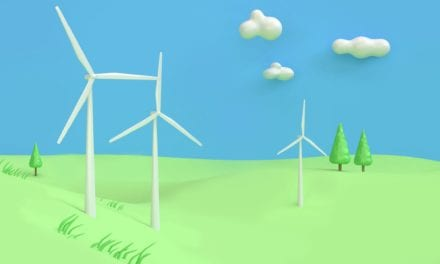 Wind Turbine Noise Delays REM Sleep