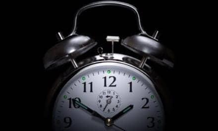 How Exercise Fine Tunes The Body Clock