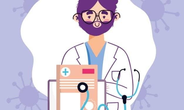 """""""Unprecedented Demand"""": Sleep Medicine Scales Its Remote Offerings"""