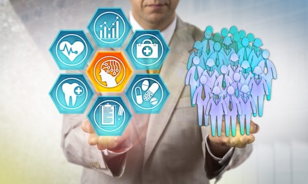 Artificial Intelligence in Sleep Medicine Could Reveal New Population Health Insights