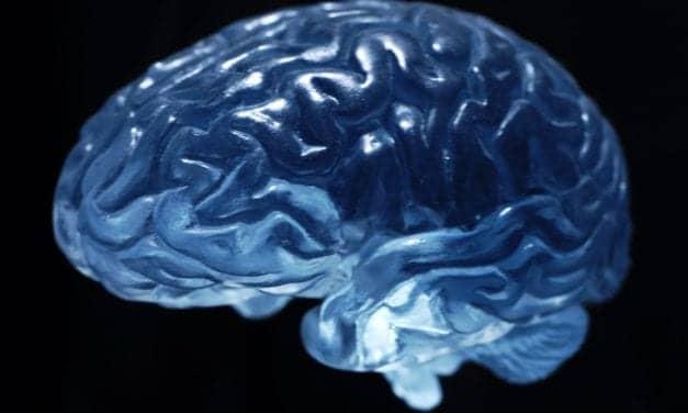 How to Repair Your Brain with Sleep, Avoid Alzheimer's Disease