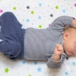 AAP: Tips for Keeping Infants Safe During Sleep