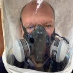 Does CPAP Aerosolize COVID-19? New Review Provides Evidence-Based Insights into How Certain Medical Devices Generate and/or Disperse Airborne Particles