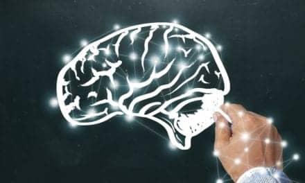 7 Myths About Narcolepsy, Debunked