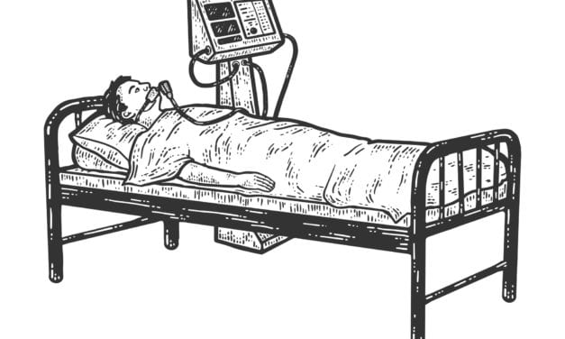 Sermo COVID-19 Barometer: Noninvasive Oxygen Therapies Can Prevent Intubation But Believed to Aerosolize Coronavirus by 80% of Treating Physicians
