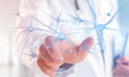 Researchers ID Role of Brainstem Neurotensinergic Neurons in Non-REM Sleep Regulation