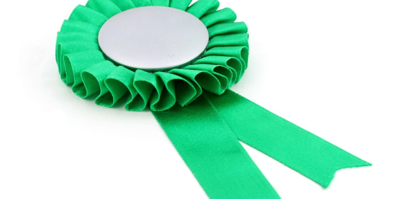 Harmony Biosciences Receives Patient Impact Award From Life Sciences Pennsylvania