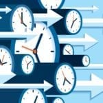 Exercise Timing Can Fast-Forward & Rewind Body Clocks in Mice