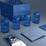 Sleep Wellness Brand Launches Sleep Coaching & OTC Supplements