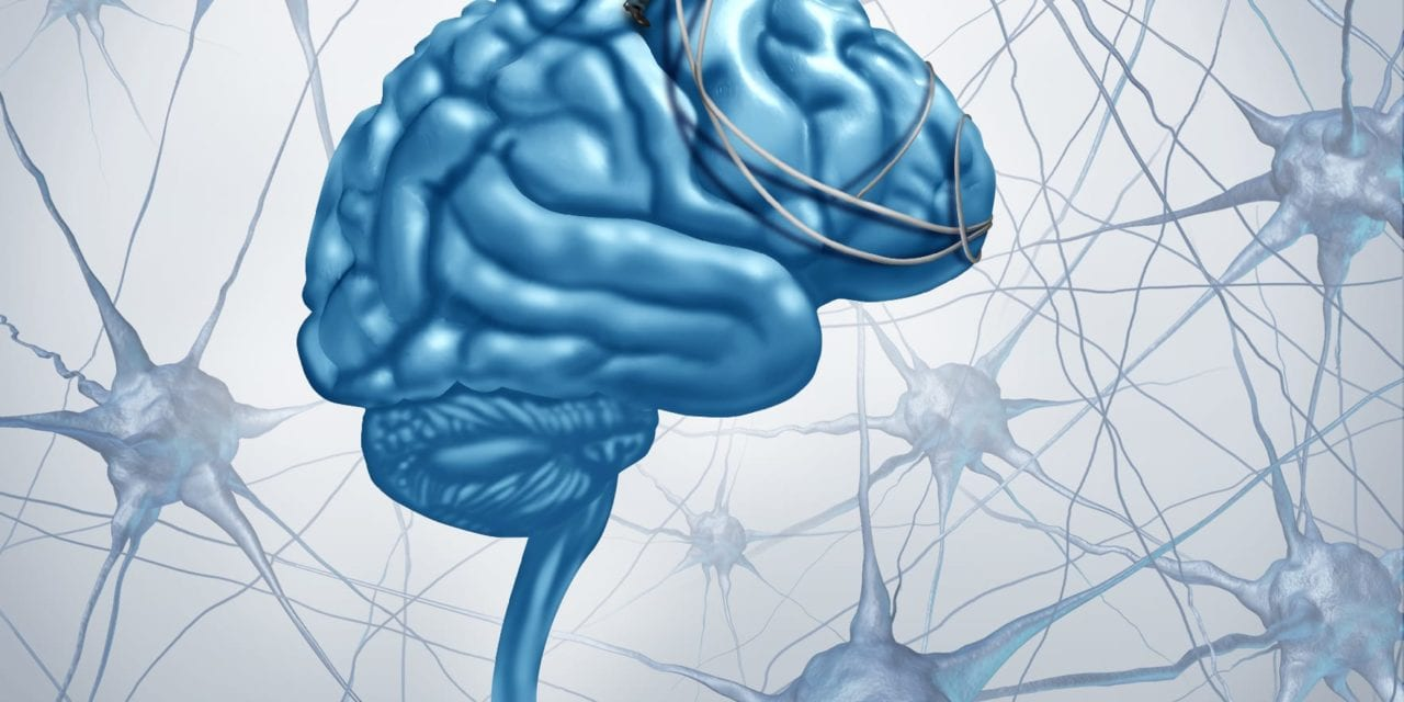 Sleep Disorders & Neurodegeneration in Traumatic Brain Injury Patients: Could Sleep Care Mitigate Risks?