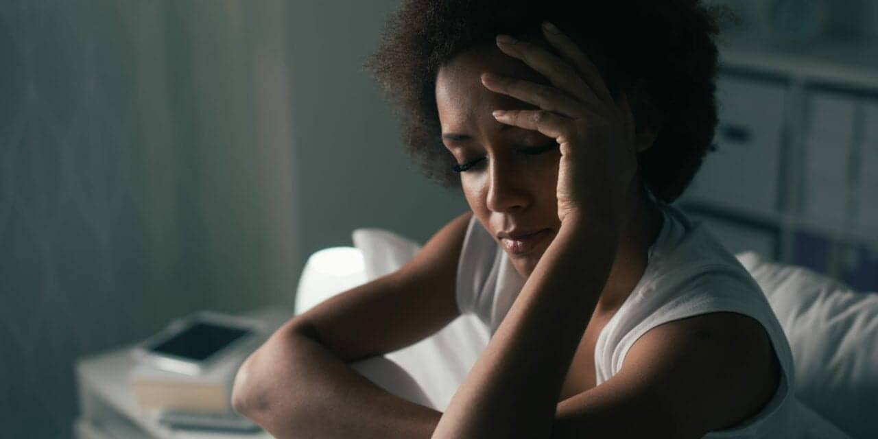 Circadian Depression, A Closer Look at Body Clocks and Mental Health