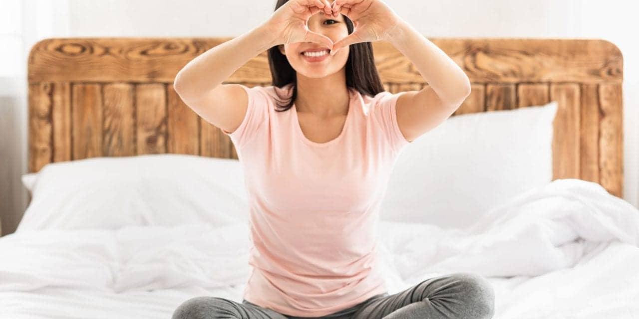 Bookmark This American Heart Association Webpage for Cardio-Sleep Education