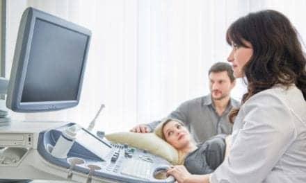 Large Study Finds Narcolepsy Drug Does Not Up Risk of Fetal Malformation