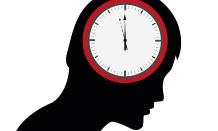 Scientists ID New Circadian Clock Mechanism