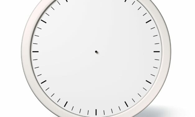 How Night-Shift Work Causes Internal Clock Confusion