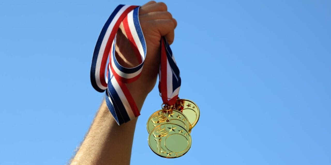 Chronotypes & Competition Timing May Have Outsize Impact on Who Wins Olympic Gold