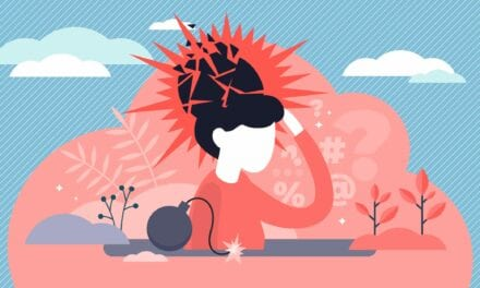 Childhood Trauma Linked to Poor WASO & Adult Trauma Linked to Poor Sleep Quality in Midlife Women